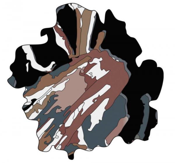 Tapis UC1.03 coloris 2