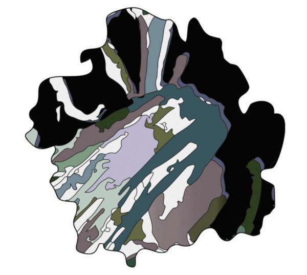 Tapis UC1.03 coloris 3