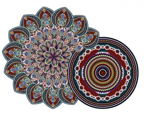 coloris 1 DC3.06