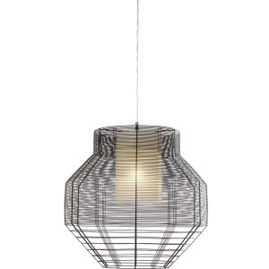 Suspension mesh Forestier