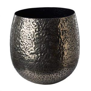 bowl hips graphite