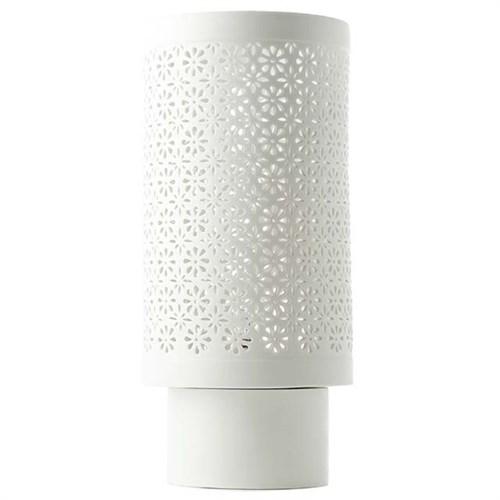 lamp flowers xl